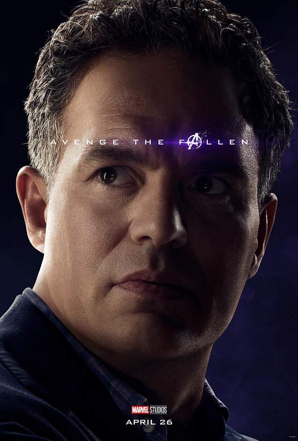 avengers-5