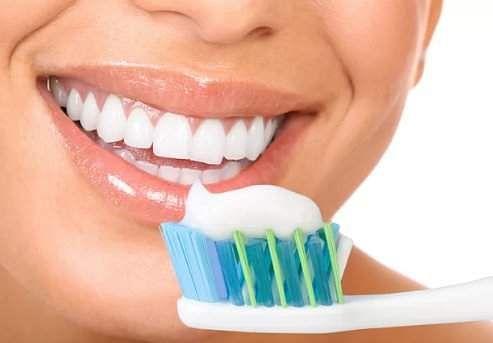 toothpasteeee
