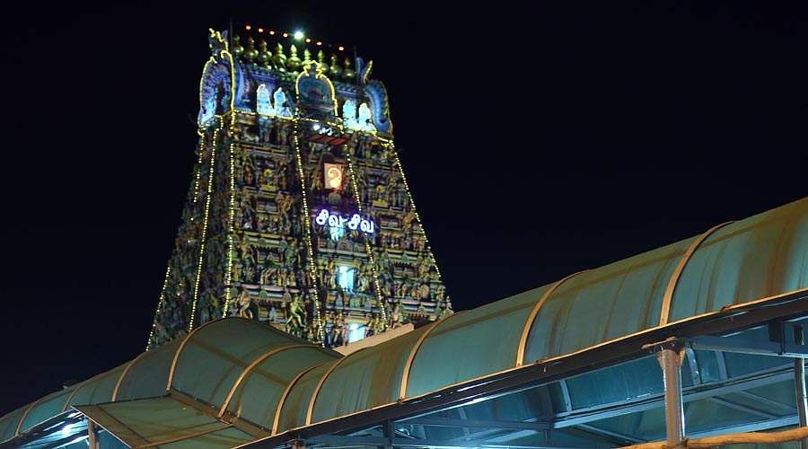 Mylapore-siva-temple-15