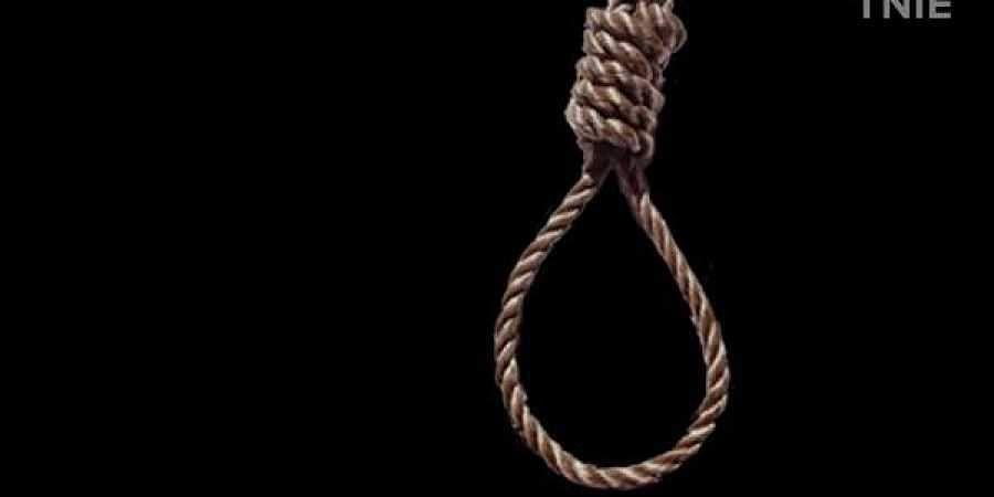 suicide-HangingZSc