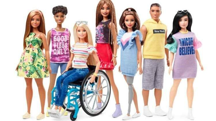 new-barbie-dolls-disabilities-wheelchair-prosthetic-limbs