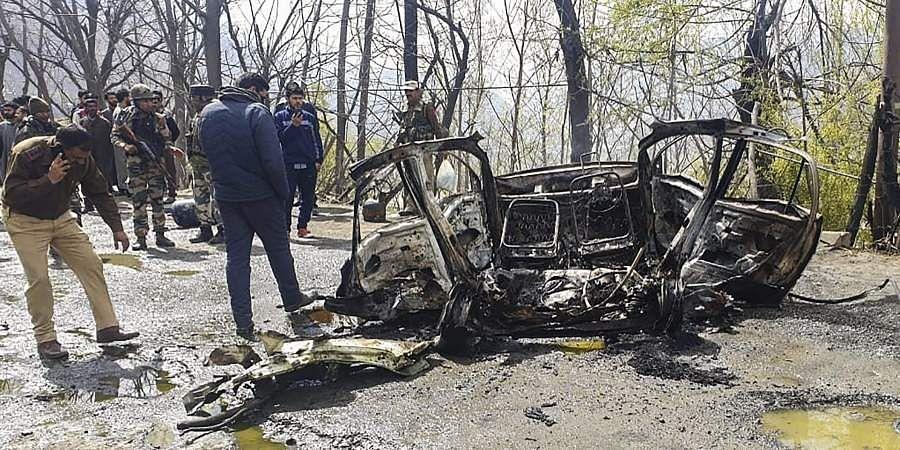 CRPF_Convoy_Attack_PTI
