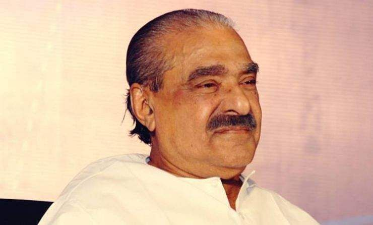 km_mani_passed_away