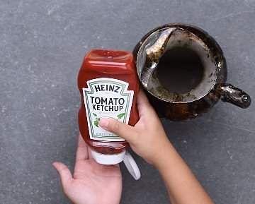tomato_kech_up