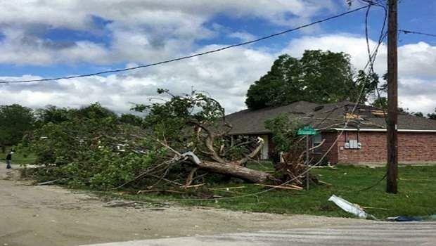 Deadly_storms_threaten_90_million_lives_across_USA