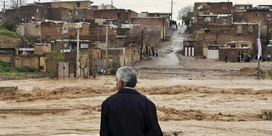 Iran_flood