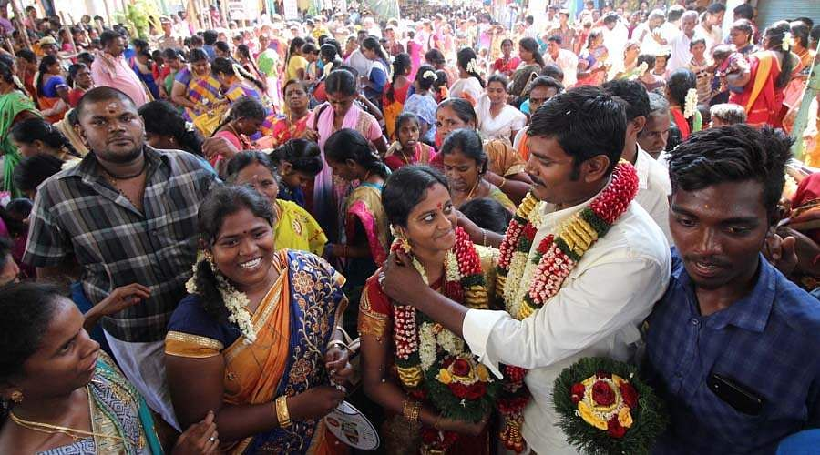 Madurai_Meenakshi_Sundareswarar_Thirukalayanam-12