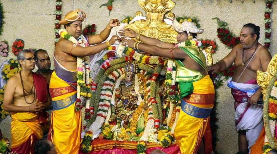 Madurai_Meenakshi_Sundareswarar_Thirukalayanam-5