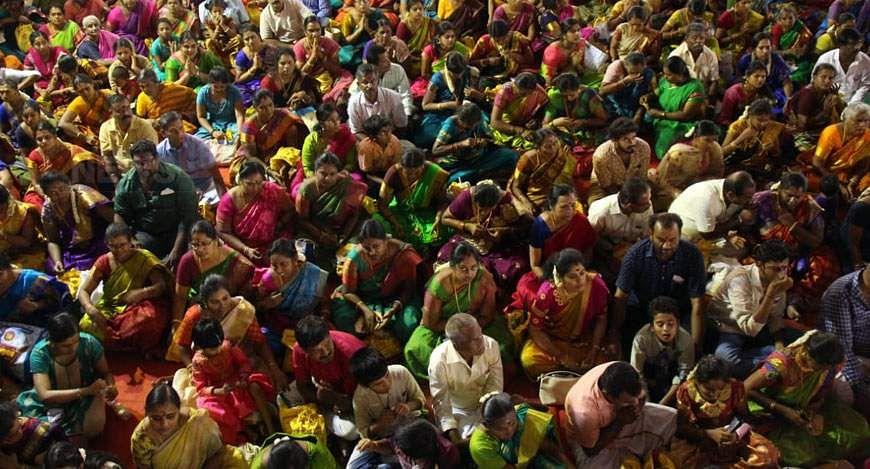 Madurai_Meenakshi_Sundareswarar_Thirukalayanam-8