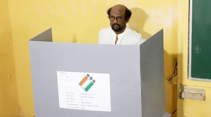 vote-12