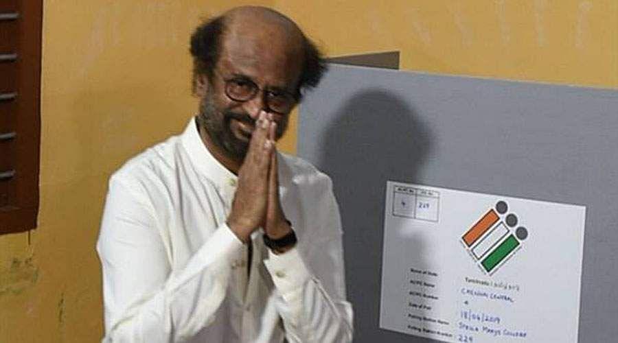 vote-13