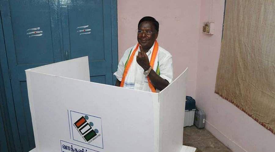 vote-41
