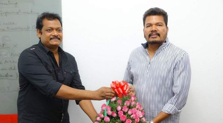 First-Look-of-Sivappu-Manjal-Pachai-9