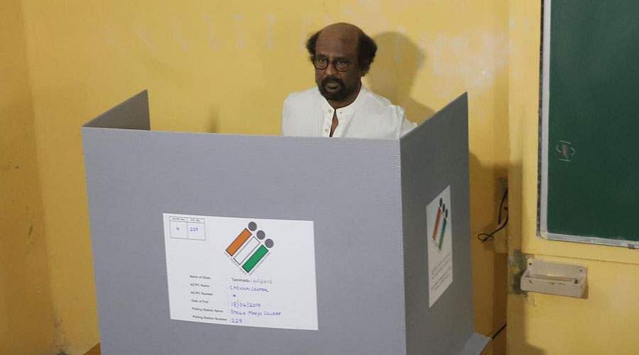 elections-8