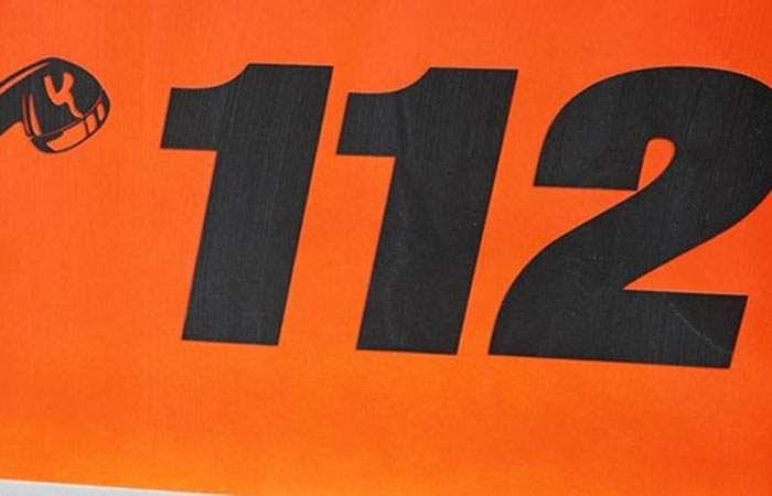 நாடு முழுவதும் ஒரே அவசர உதவி எண் 112 : 20 மாநிலங்களில் அமல் 112