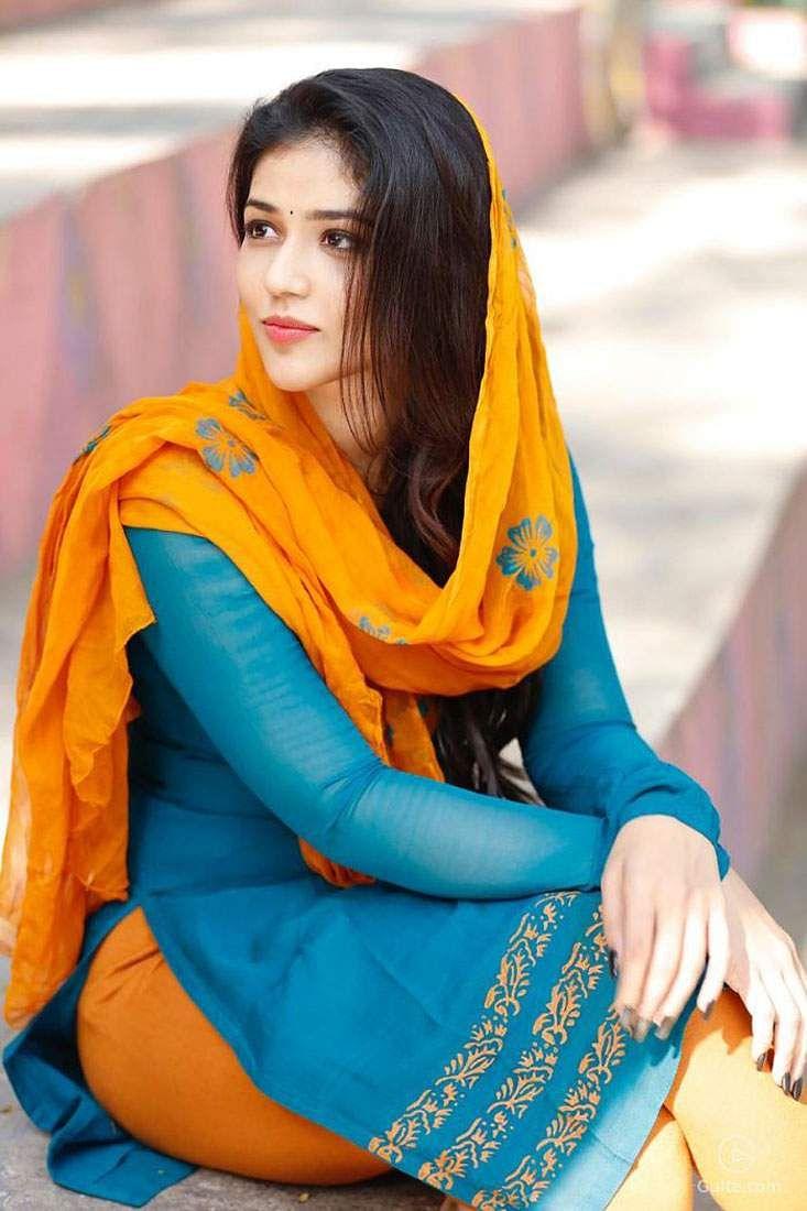 Priyanka_Jawalkar-1