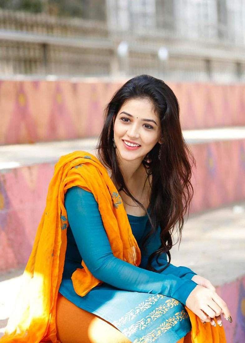 Priyanka_Jawalkar-2