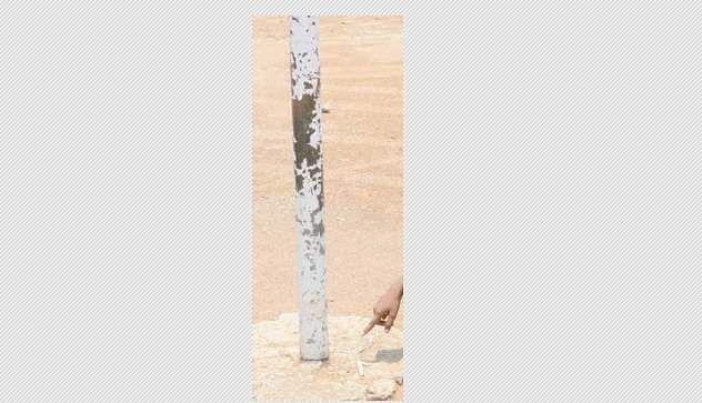 நாளை நிழல் இல்லா நாள்: புதுச்சேரியில் கண்டு ரசிக்க ஏற்பாடு Pondy