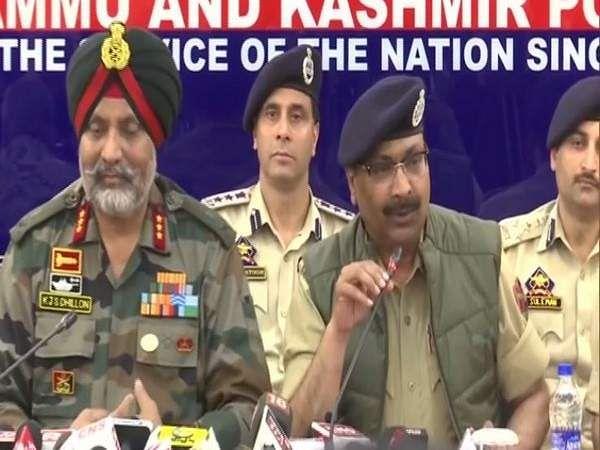 Dhillon_Kashmir_DGP