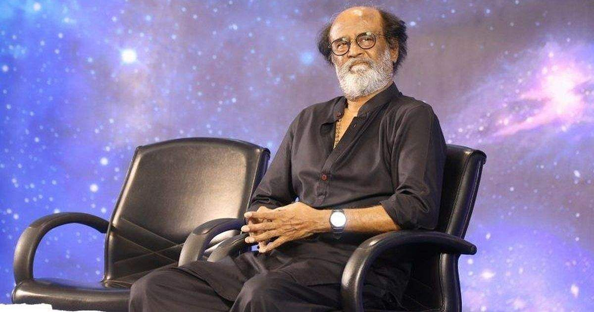 rajini_in_chair
