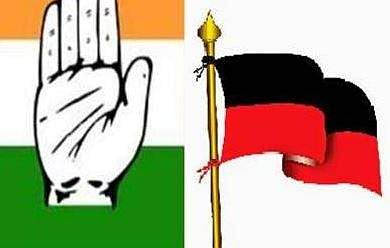 dmk_congress
