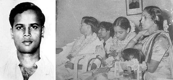 gaurvammal_kalyanasundaram