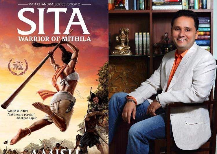 sita_warrior_of_mithila