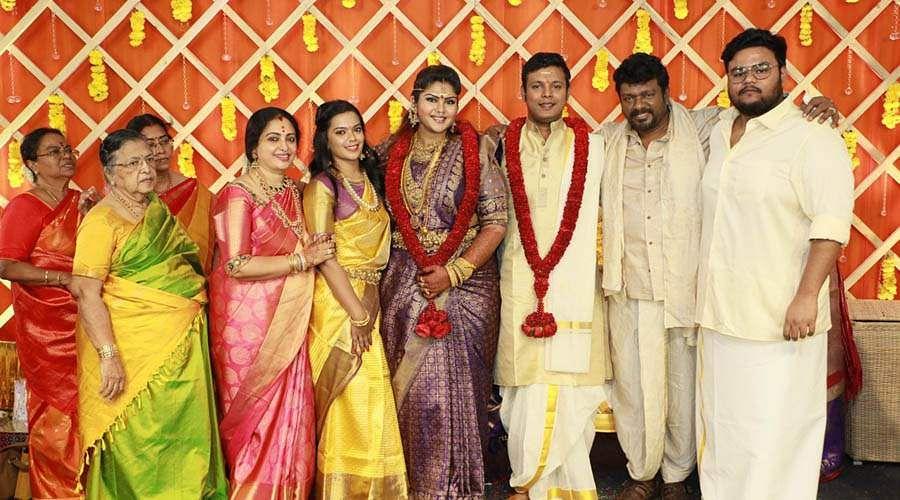 Abhinaya_-_Naresh_Wedding-11