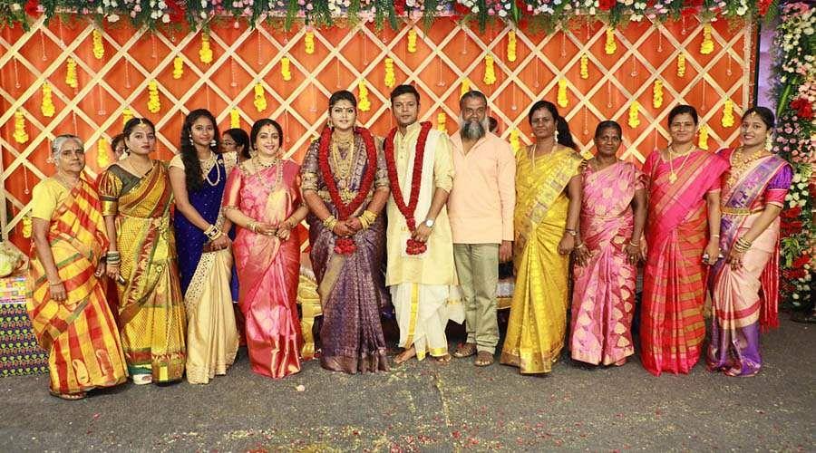 Abhinaya_-_Naresh_Wedding-13