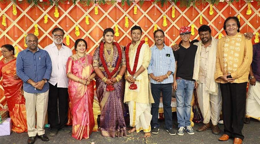 Abhinaya_-_Naresh_Wedding-14
