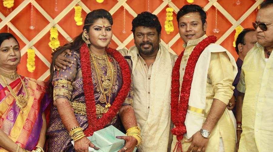 Abhinaya_-_Naresh_Wedding-16