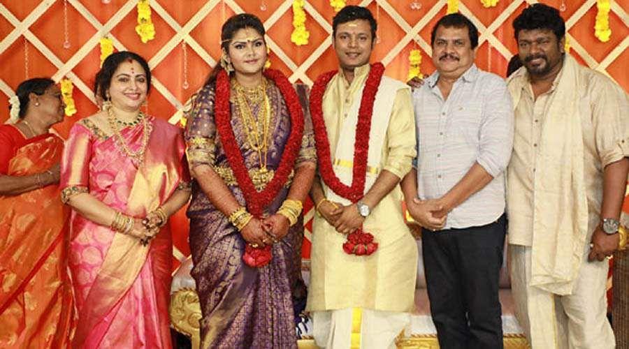 Abhinaya_-_Naresh_Wedding-17