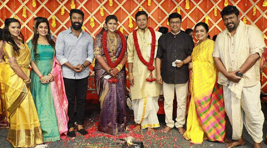 Abhinaya_-_Naresh_Wedding-18