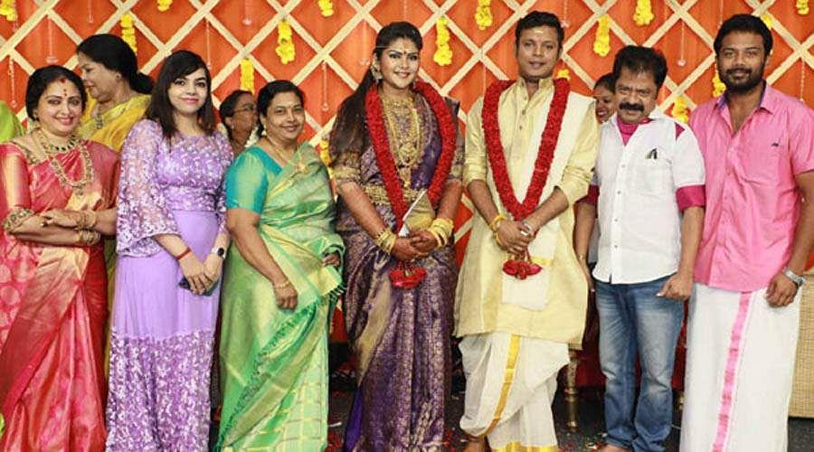 Abhinaya_-_Naresh_Wedding-19