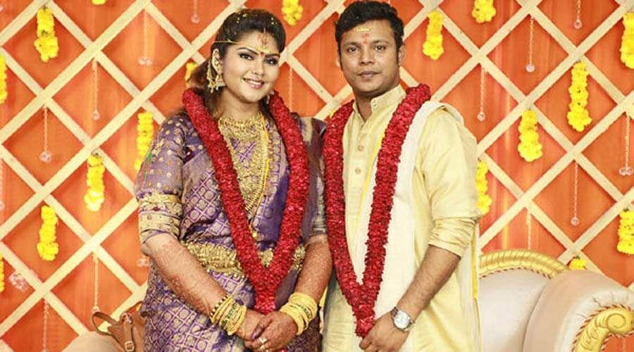 Abhinaya_-_Naresh_Wedding-2