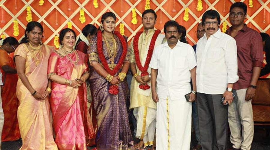 Abhinaya_-_Naresh_Wedding-20