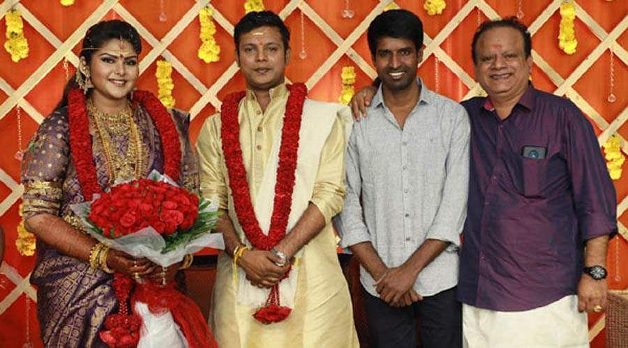 Abhinaya_-_Naresh_Wedding-21