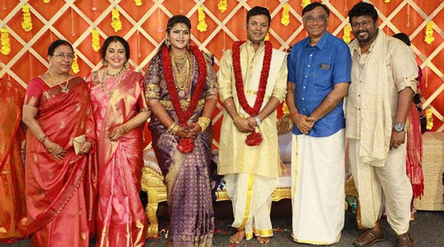Abhinaya_-_Naresh_Wedding-23