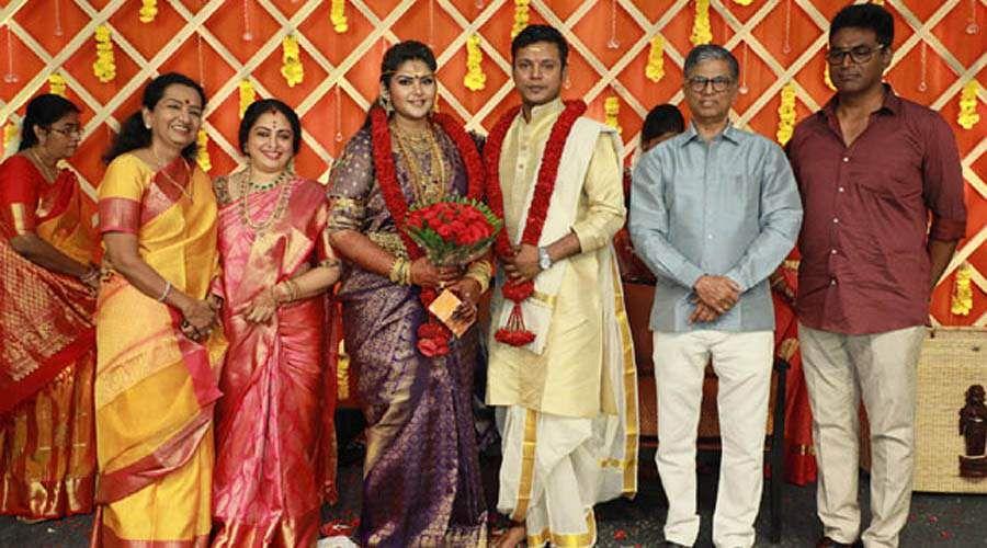 Abhinaya_-_Naresh_Wedding-24