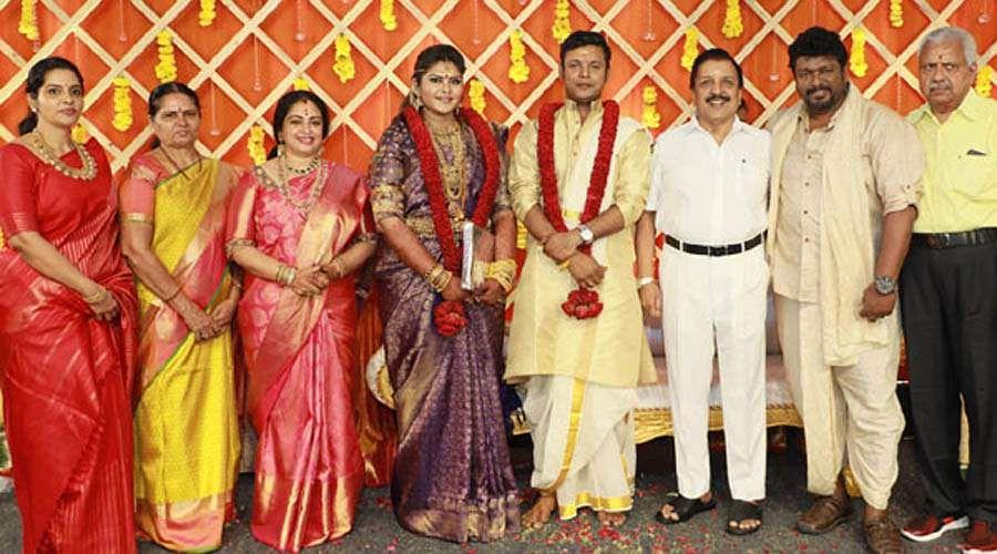 Abhinaya_-_Naresh_Wedding-27