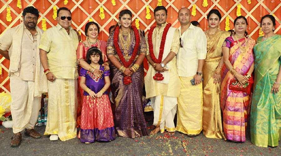 Abhinaya_-_Naresh_Wedding-28