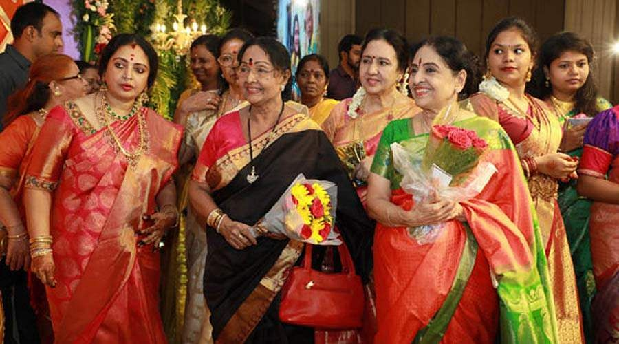 Abhinaya_-_Naresh_Wedding-29