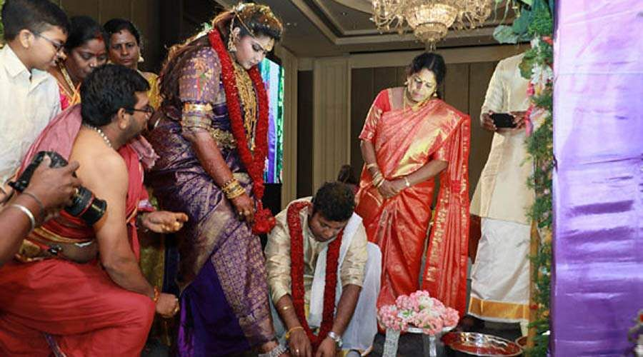 Abhinaya_-_Naresh_Wedding-3