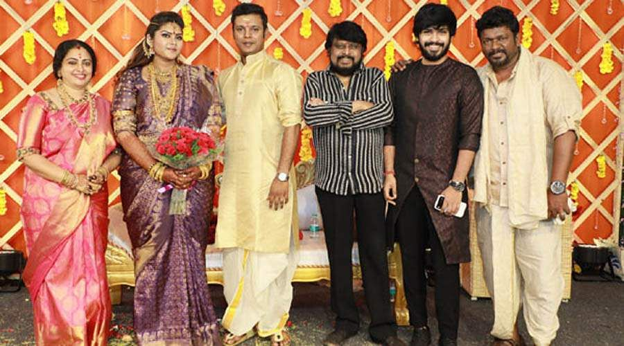 Abhinaya_-_Naresh_Wedding-32