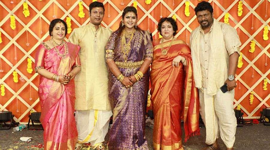Abhinaya_-_Naresh_Wedding-33