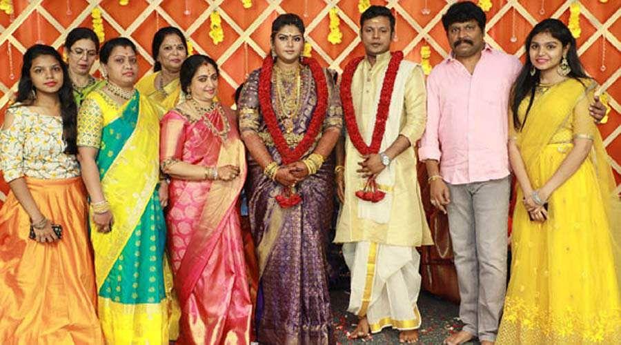 Abhinaya_-_Naresh_Wedding-35