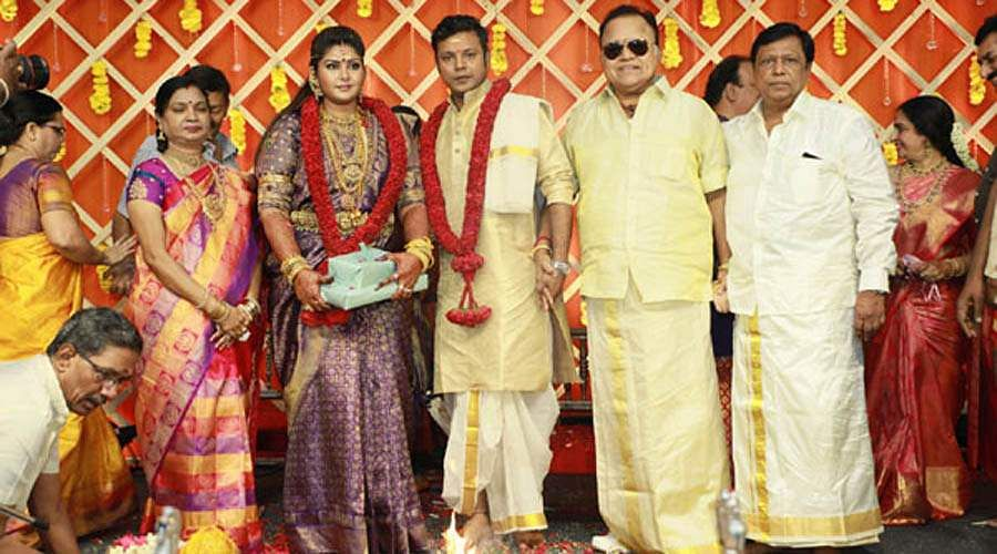 Abhinaya_-_Naresh_Wedding-36