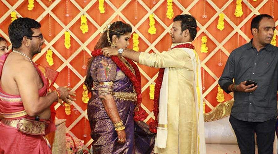 Abhinaya_-_Naresh_Wedding-4