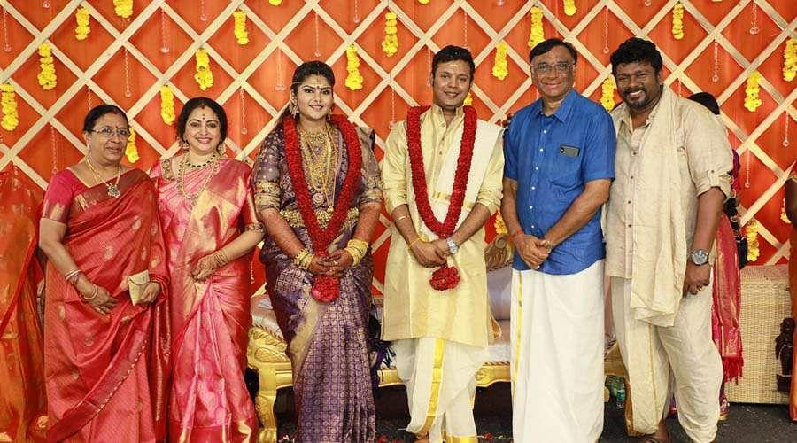 Abhinaya_-_Naresh_Wedding-7