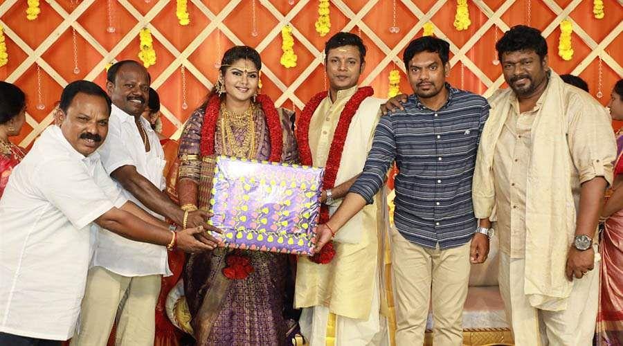 Abhinaya_-_Naresh_Wedding-8